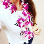 Aloha from Disney Aulani! 🌺