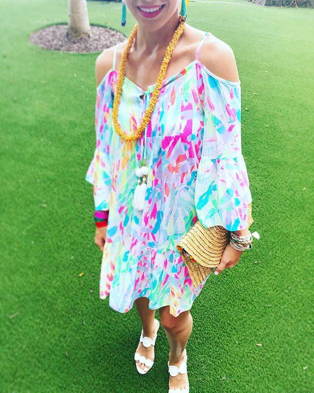 Rachael Huizinga Blogger