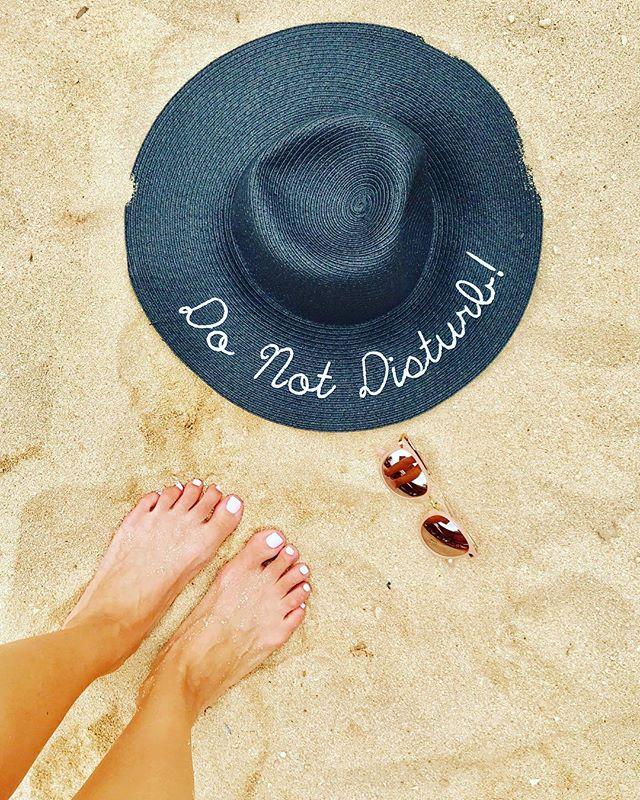 Rachael Huizinga Lifestyle Blogger