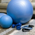Tired of Skipping Your Fitness Routine? Then Bring Home the Gym!