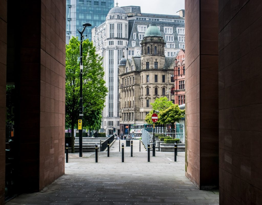 Make Your Manchester Visit As Easy As 1, 2, 3: Tips and Tricks to Try