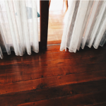 What To Do To Get Ready For A Smooth And Fabulous Flooring Installation?