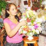 The Road to a Rewarding Career as a Florist
