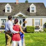 What Happens to Your House After Cash Home Buyers Get It?